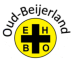 EHBO Oud-Beijerland